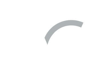 Ariston Group financial planning melbourne