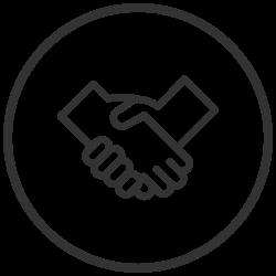 financial adviser melbourne complimentary consultation